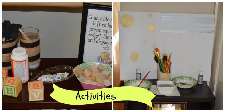 27. activities