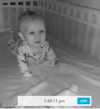 Screen Shot 2015-06-11 at 7.48.37 PM